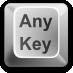 any-key01
