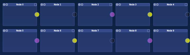 Complex Workflows 01