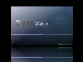 vrl-studio-reflect-04