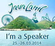 javaland-speaker-banner